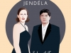 Illustration work for Jendéla by Habiba Doorenbos